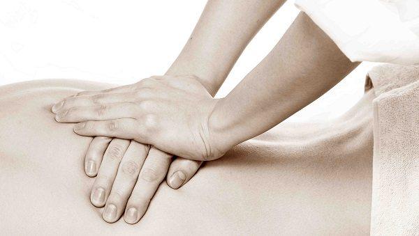 ¿Qué es la Osteopatía?